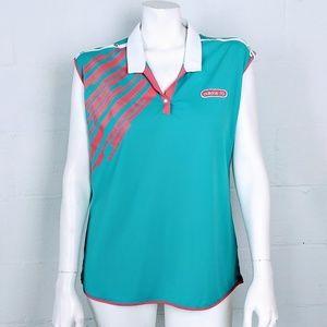Adidas Golf Top